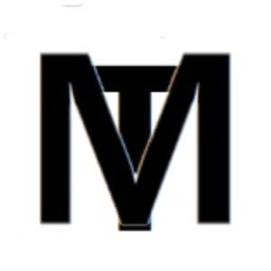 마스터 솔로경쟁전 /  TM 대회 신청받는중 [#해우소]