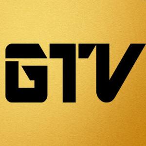 GingiTV