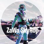 View stats for zawaskyhop