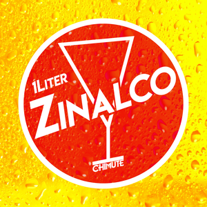 View 1LiterZinalco's Profile