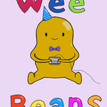 View stats for wee_beans