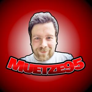 muetze95