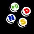 nsd_games_kz