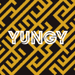 View stats for J_Yungy