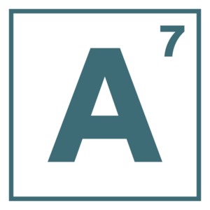 Aaart777