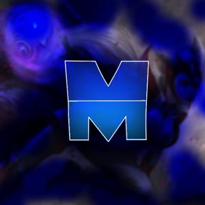 Matchin95