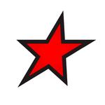 View stats for StarLadder_cs_en2