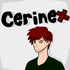 View Cerinex's Profile