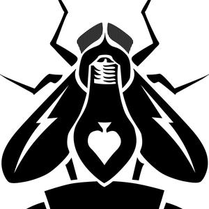 FIREfly375 Logo