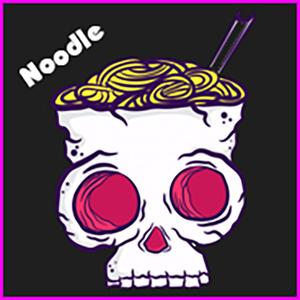 noodlery