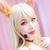 avatar for sooflower