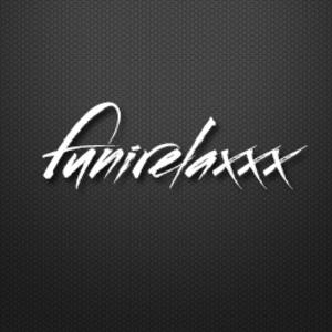 funirelaxxx