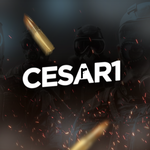 View stats for cesar1r6