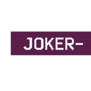 joker_good34 Logo