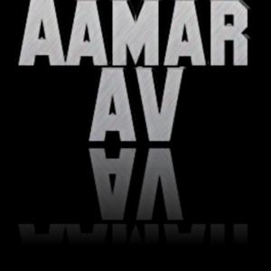 avatar_aamarav