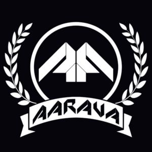 aaravaTV Twitch Avatar