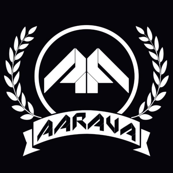 aaravaTV