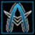 View AareonStreams's Profile