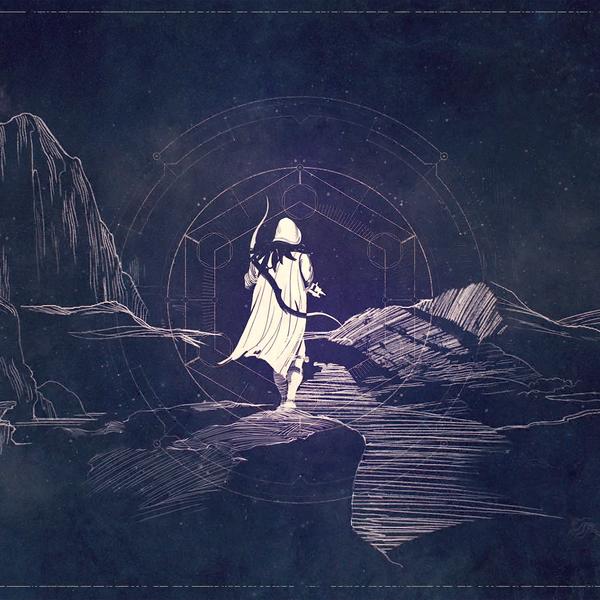 aaron_the_darkblade