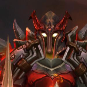 View zeldarsprod's Profile