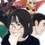 avatar for wltn4765