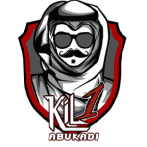 KIl1 Logo