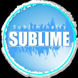 View SubliminallySublime's Profile