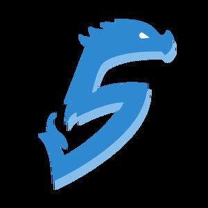 Killershins Logo