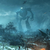 avatar for dima3395