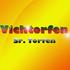 View iVichtorfen's Profile