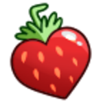 View stats for StrawberryShortyCakes
