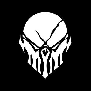 sufakmurloc Logo