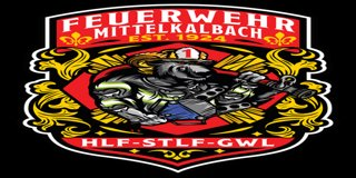 Profile banner for ffkalbach