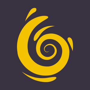 jerrydelpozo Logo