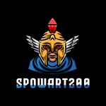 Spowart200