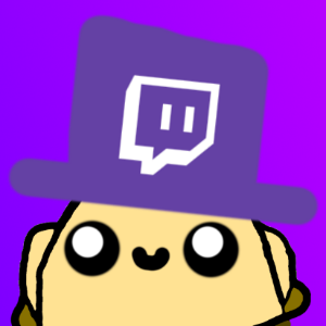 View Bninja_Twitch06's Profile
