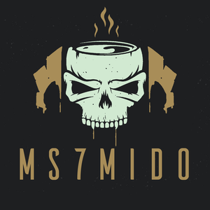 View MS7Midoo's Profile