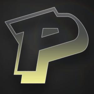 PippsTTV