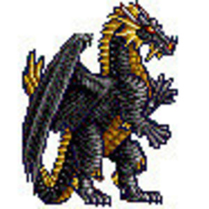 Ab4b4d1f7ebb41f3 profile image 300x300