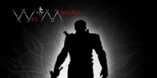 Profile banner for wes_maximus