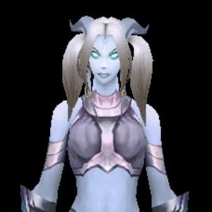 View Daxxlia's Profile