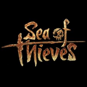 seaofthieves's Avatar