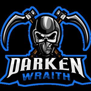 DarkenWraith Logo