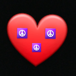 lovestophate