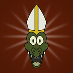 View stats for Popegator