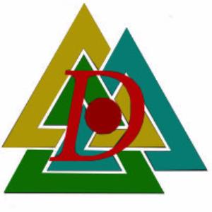 deathbydirt505 Logo