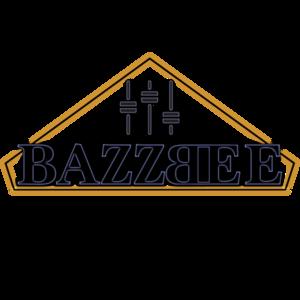 BazzBee