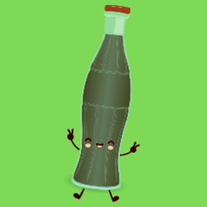 SodaBrad