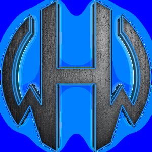 WanHitWonder Logo