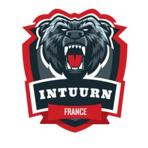 Intuurn Logo